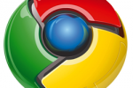 Microsoft accidentally flagged Chrome as malware