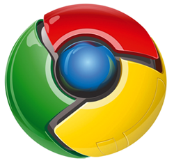 Microsoft accidentally flagged Chrome as malware