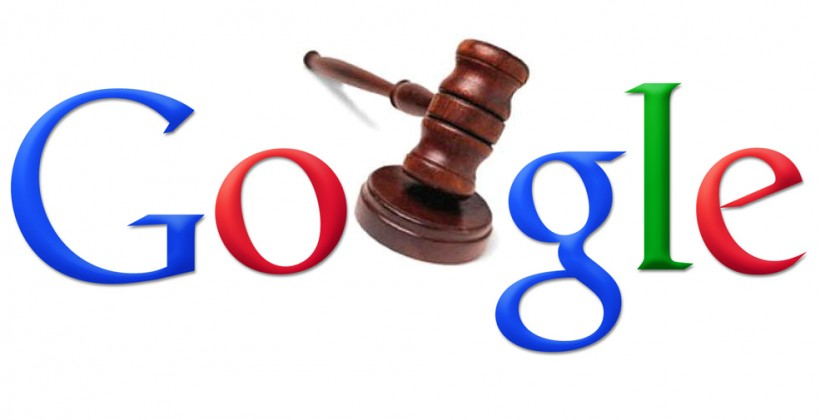 Google argues antitrust while Yelp spills on search-skip ultimatum