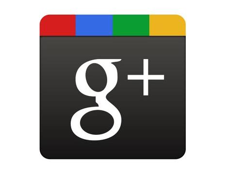 Google+ membership soars past 43m says statistician