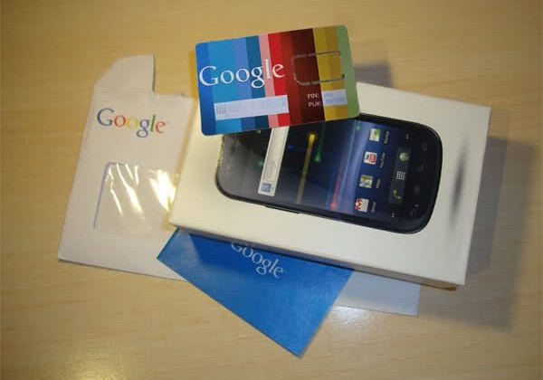 Google MVNO launches in Spain; Euro carrier push tipped [Updated]