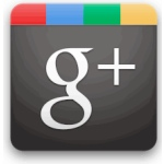 Google+ API now available to developers