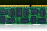 Samsung announces miserly 1.25V Green DDR3 modules for low power servers