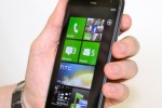 Windows Phone 7.5 Mango rolling out within next two weeks