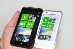 htc-titan-radar-windows-phone-17-slashgear