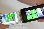 htc-titan-radar-windows-phone-21-slashgear