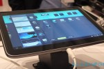 htc_jetstream_hands-on_1
