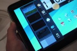 htc_jetstream_hands-on_17