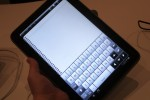 htc_jetstream_hands-on_21