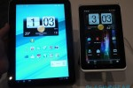 htc_jetstream_hands-on_23