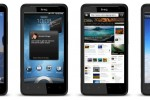 HTC Raider 4G hits South Korea, AT&T tipped next