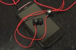 htc_sensation_xe_hands-on_sg_0