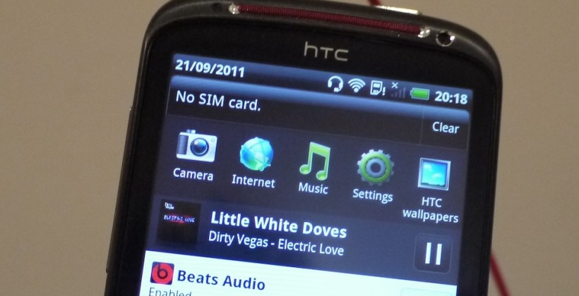 htc_sensation_xe_hands-on_sg_13