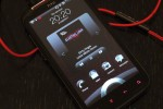 htc_sensation_xe_hands-on_sg_15