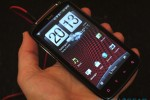 htc_sensation_xe_hands-on_sg_3