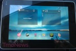 Huawei 4G tablet leaked for T-Mobile