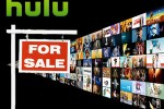 DirecTV drops out of Hulu bid, Starz wanted Netflix to charge more