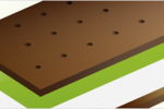 Eric Schmidt confirms Android Ice Cream Sandwich for October or November