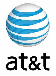 AT&T LTE network to go live on September 18