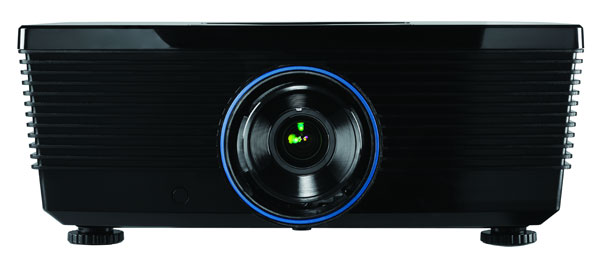 InFocus IN5312 and IN5314 projectors unveiled