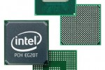 Intel wants custom Android Gingerbread for E series embedded processors