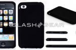 iphone5_case3