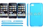 iphone5_case4