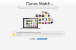 Apple unleashes iTunes 10.5 Beta 9 to developers