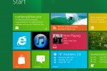 "Ballmer: Metro iTunes app ""welcome"" if Apple inclined"