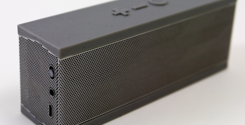 JAMBOX 2.1 Software Update added to MyTALK.com