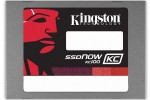 Kingston SSDNow KC100 SSD for businesses launches