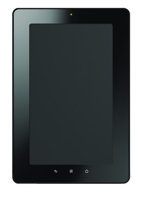 Kobo Vox caught online ahead of Kindle Fire challenge