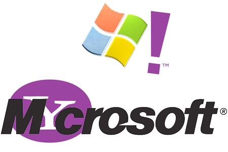 Microsoft considering Yahoo! bid