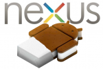 Verizon Nexus Prime app list leaked