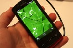 Nokia 700 Symbian Belle smartphone announced, we go hands-on