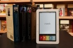 Barnes & Noble may launch Nook Color 2 in September