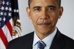 Obama signs patent reform bill into law
