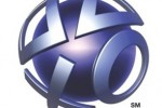 PlayStation Network down again, restore coming soon