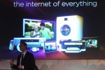 qualcomm_iq2011_internet_of_everything_0