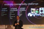 qualcomm_iq2011_internet_of_everything_1