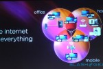 qualcomm_iq2011_internet_of_everything_2