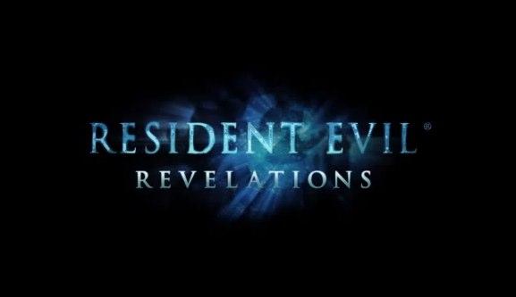 Resident Evil Revelations trailer leaks [Video]