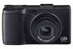 Ricoh GR Digital IV camera breaks cover