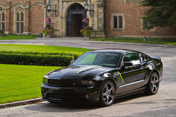 roush-gas-it-green