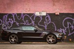 roush-punch-it-purple