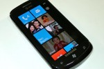 AT&T promises Mango for existing Windows Phones