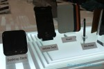 samsung_galaxy_note_accessories_sg_0