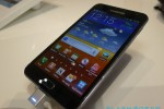samsung_galaxy_note_hands-on_sg_10