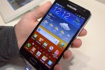samsung_galaxy_note_hands-on_sg_11