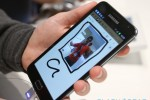 samsung_galaxy_note_hands-on_sg_13